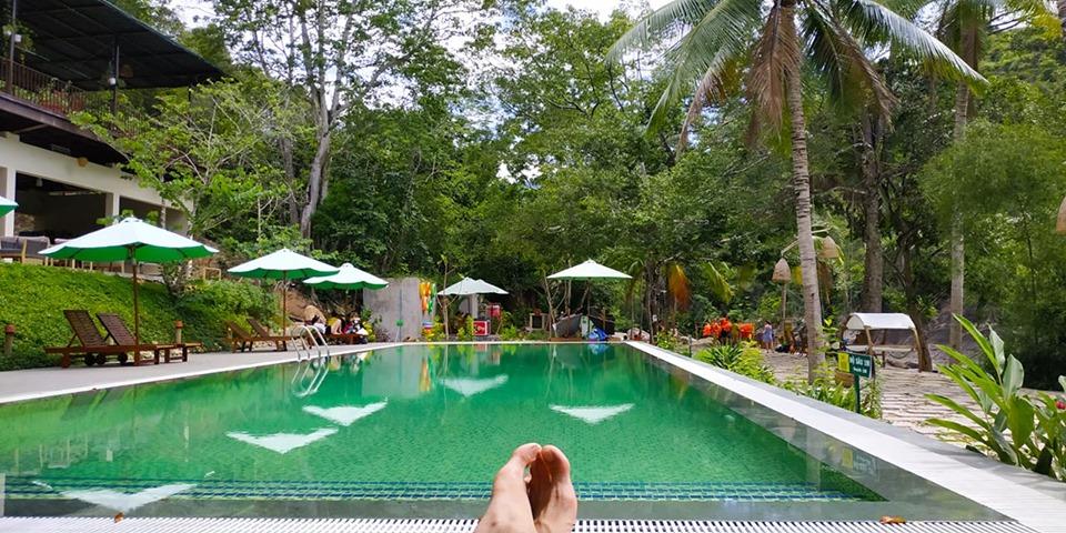 5 điểm du lịch mới nhất ở Nha Trang  mà bạn không nên bỏ lỡ
