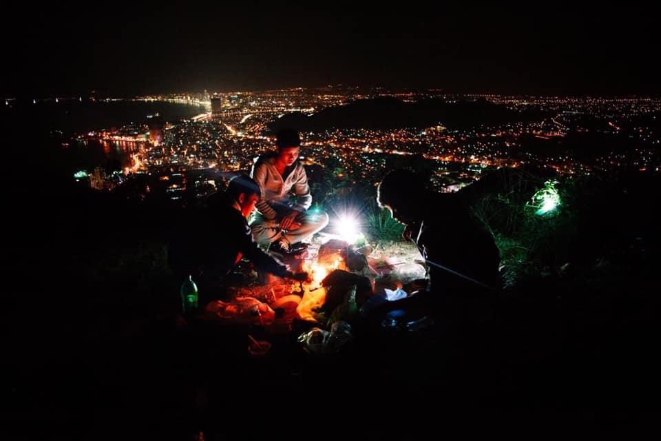 Top 6 địa điểm trên cao ngắm toàn cảnh thành phố Nha Trang mà không tốn tiền
