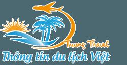 THÔNG TIN DU LỊCH VIỆT – Thuong travel