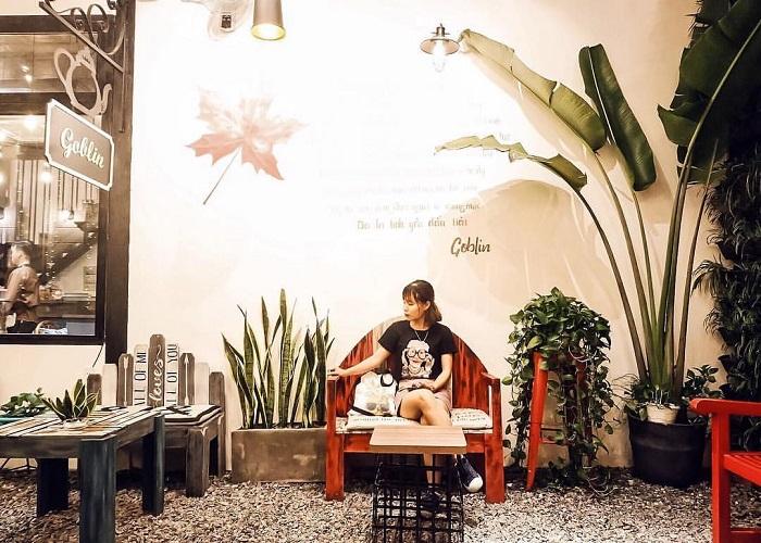 TOP 10 QUÁN CAFE ĐƯỢC GIỚI TRẺ CHECK-IN NHIỀU NHẤT ĐÀ NẴNG