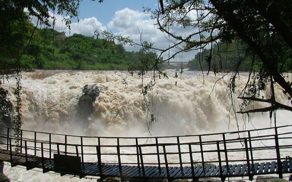 Top 10 địa điểm du lịch gần hồ Tà Đùng Đăk Nông
